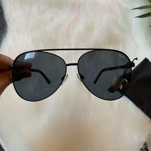 "Quay Australia Accessories - Quay Australia ""Vivienne"" sunglasses fabfitfun"
